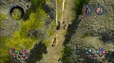 Sacred 2: Fallen Angel Screenshot 4