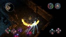 Sacred 2: Fallen Angel Screenshot 3