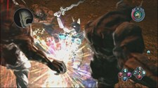 Sacred 2: Fallen Angel Screenshot 2