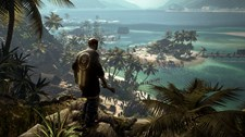 Dead Island (Xbox 360) Screenshot 5