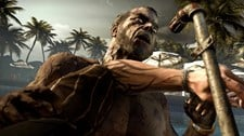 Dead Island (Xbox 360) Screenshot 4