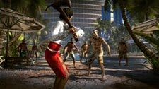 Dead Island (Xbox 360) Screenshot 2