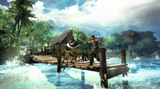Risen 2: Dark Waters Screenshot 2