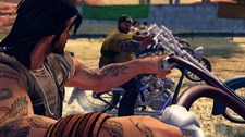 Ride to Hell: Retribution Screenshot 4