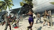 Dead Island Riptide (Xbox 360) Screenshot 4
