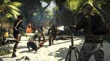 Dead Island Riptide (Xbox 360) Screenshot 2