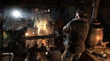 Metro: Last Light Screenshot 4