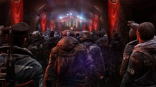 Metro: Last Light Screenshot 3