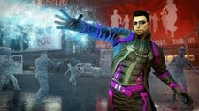 Saints Row IV Screenshot 8