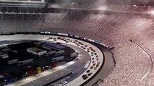 NASCAR 14 Screenshot 7