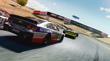 NASCAR 14 Screenshot 6