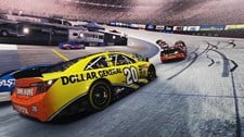 NASCAR 14 Screenshot 5