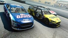 NASCAR 14 Screenshot 4