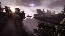 Risen 3: Titan Lords Screenshot 3