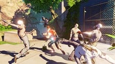 Escape Dead Island Screenshot 1