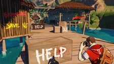 Escape Dead Island Screenshot 8