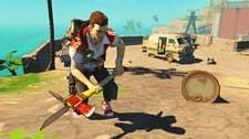 Escape Dead Island Screenshot 4