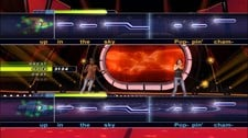 Karaoke Revolution: American Idol Encore Screenshot 8