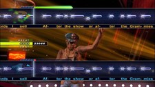 Karaoke Revolution: American Idol Encore Screenshot 7