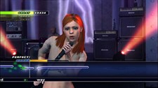 Karaoke Revolution: American Idol Encore Screenshot 5