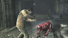 Silent Hill Homecoming Screenshot 8