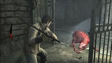 Silent Hill Homecoming Screenshot 7