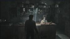 Silent Hill Homecoming Screenshot 4