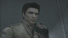 Silent Hill Homecoming Screenshot 2