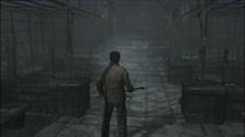 Silent Hill Homecoming Screenshot 1
