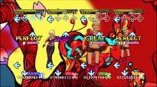 Dance Dance Revolution Universe 2 Screenshot 8