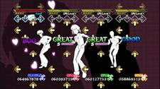 Dance Dance Revolution Universe 2 Screenshot 8