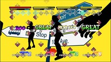 Dance Dance Revolution Universe 2 Screenshot 6