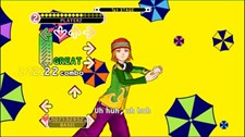 Dance Dance Revolution Universe 3 Screenshot 1