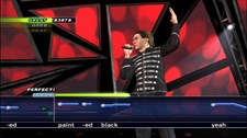 Karaoke Revolution: American Idol 2 Screenshot 1