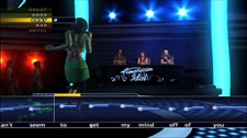 Karaoke Revolution: American Idol 2 Screenshot 4
