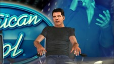 Karaoke Revolution: American Idol 2 Screenshot 2