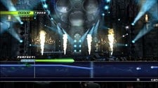 Karaoke Revolution: American Idol 2 Screenshot 8