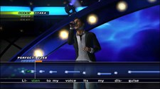 Karaoke Revolution: American Idol 2 Screenshot 7