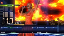 Karaoke Revolution: American Idol 2 Screenshot 6