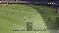 Pro Evolution Soccer 2009 Screenshot 1