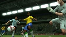 Pro Evolution Soccer 2009 Screenshot 4