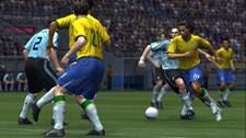 Pro Evolution Soccer 2009 Screenshot 2