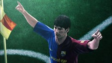 Pro Evolution Soccer 2010 (EU) Screenshot 3