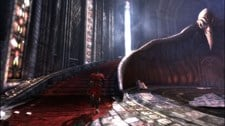 Castlevania: Lords of Shadow Screenshot 8