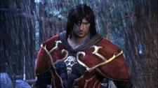 Castlevania: Lords of Shadow Screenshot 7