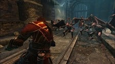 Castlevania: Lords of Shadow Screenshot 1