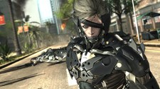 Metal Gear Rising: Revengeance Screenshot 6