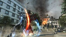 Metal Gear Rising: Revengeance Screenshot 5