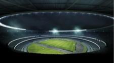 Pro Evolution Soccer 2011 Screenshot 1