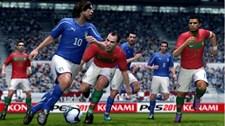 Pro Evolution Soccer 2011 Screenshot 7